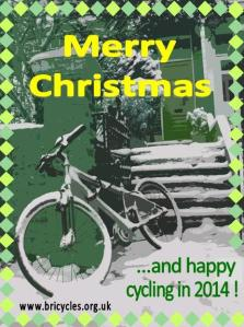Card2013Bricycles