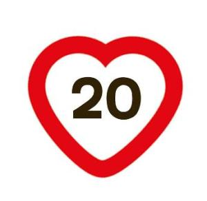 20 heart_red