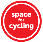 20140514 - SpaceforCyclingcropped
