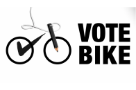votebike-banner_logo