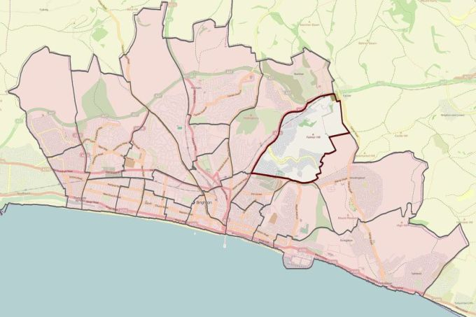 moulsecoomb-and-bevendean