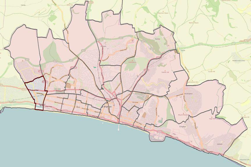 south-portslade