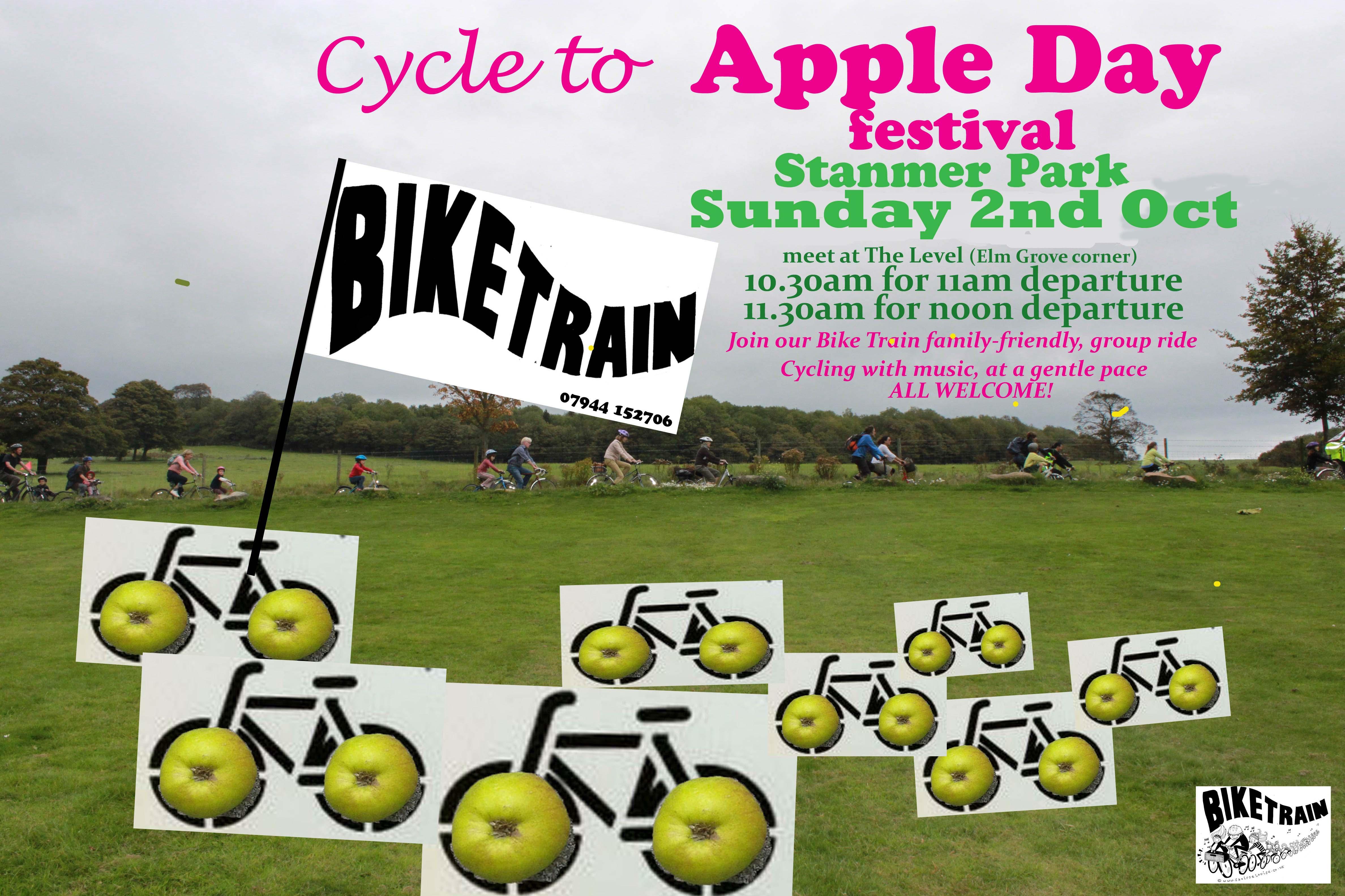 apple-day-bike-train-poster-oct2016-2