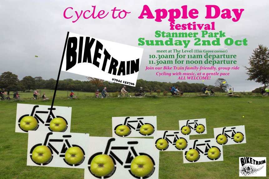 apple-day-bike-train-poster-oct2016-2
