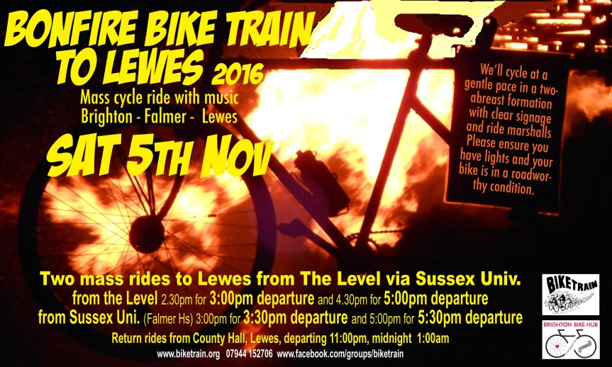 bonfire-biketrain-poster-nov2016-2