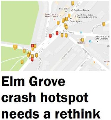elm-grove-1